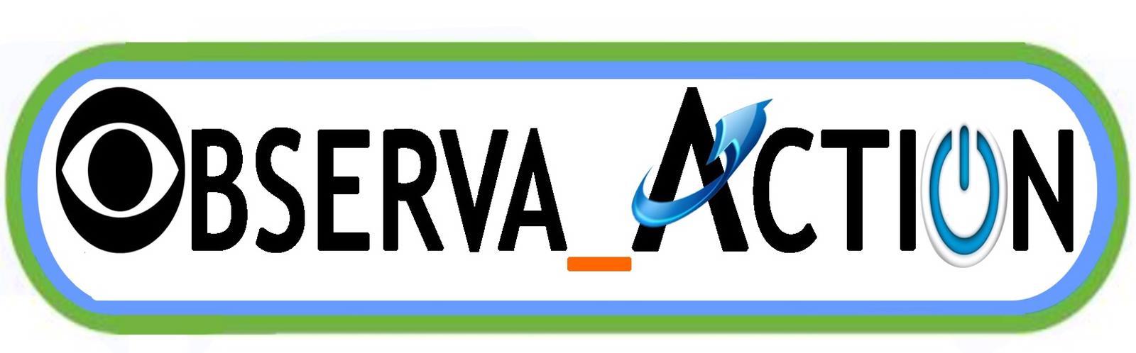 Logo Observa_Action